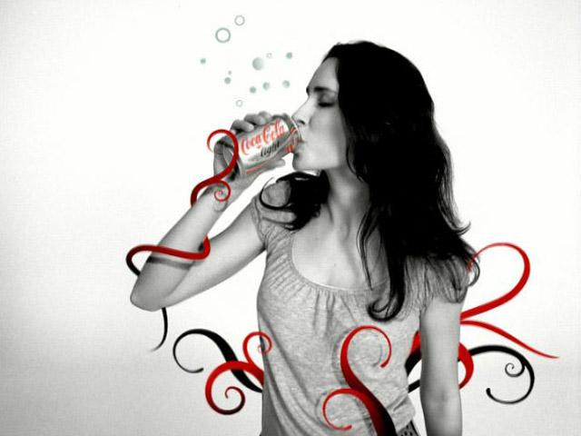 coca-cola-f4-640x480b