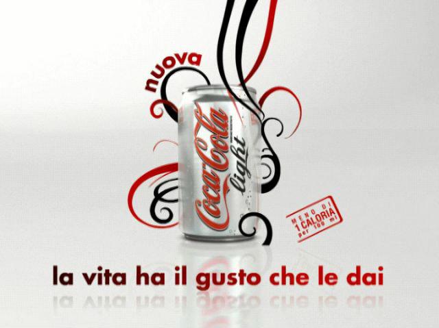 coca-cola-f5-640x480