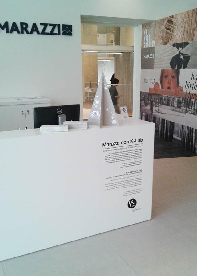 01marazzi_reception