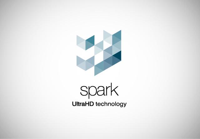 logo-spark-01