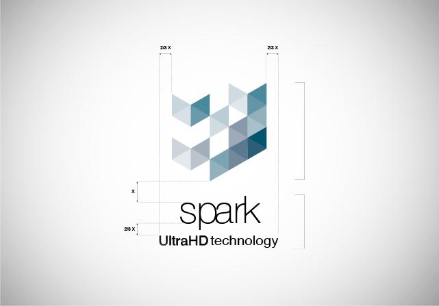 logo-spark-03