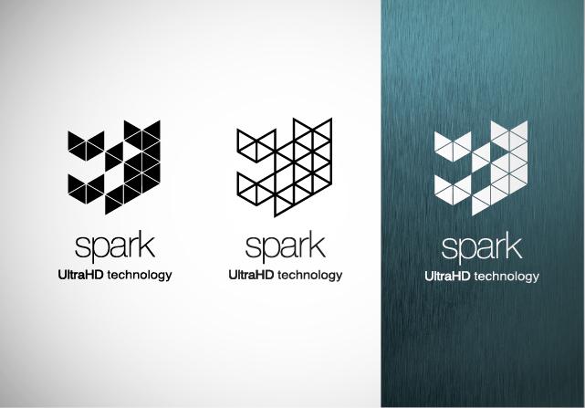 logo-spark-05