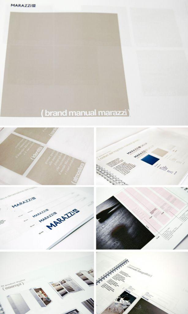 manual1