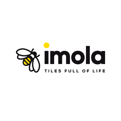 imola_dopo