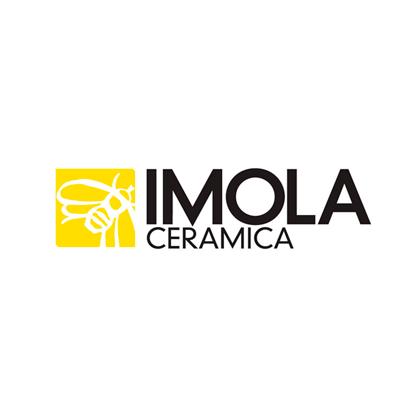 Imola Ceramica – KALIMERA