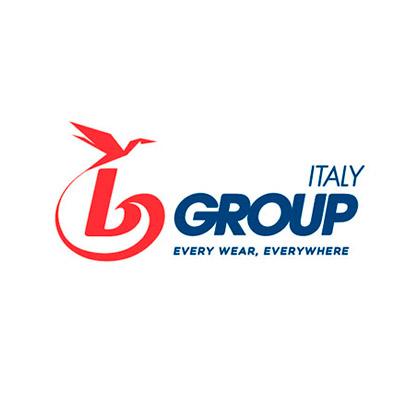logo_bgroup_dopo