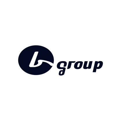 logo_bgroup_prima