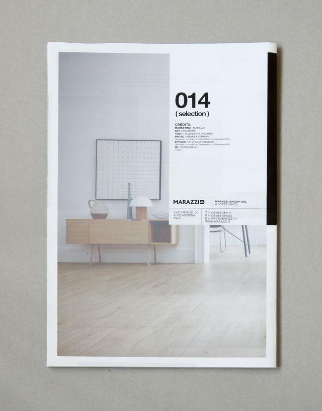 marazzi-rivista-tabloid-0295
