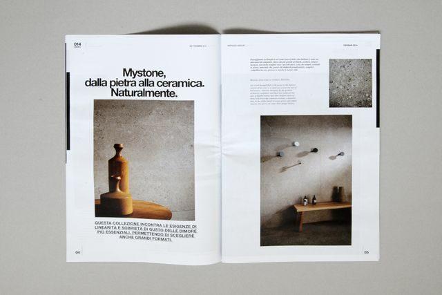 marazzi-rivista-tabloid-0298