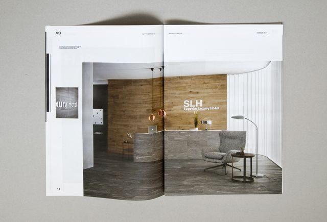 marazzi-rivista-tabloid-0299