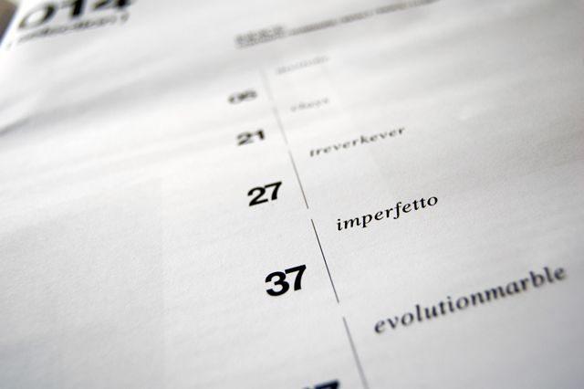 marazzi-rivista-tabloid-0311