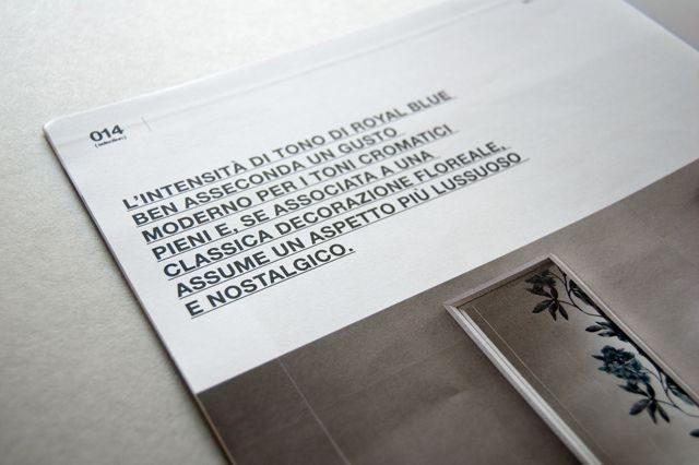 marazzi-rivista-tabloid-0315