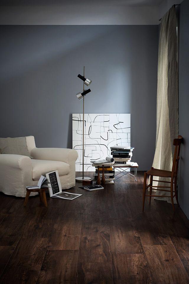 marazzi-styling-home1