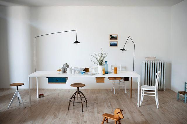 marazzi-styling-home6