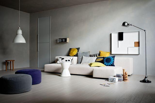 marazzi-styling-sign1a