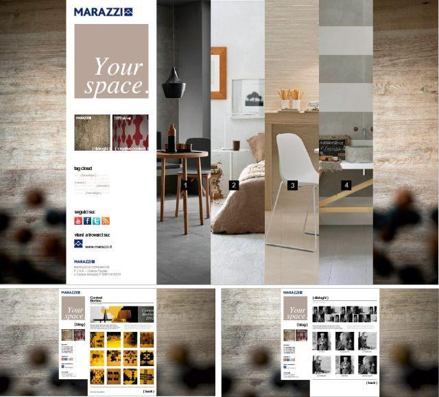 marazzi-web2