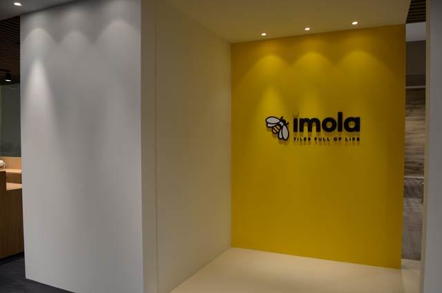parete_logo_imola