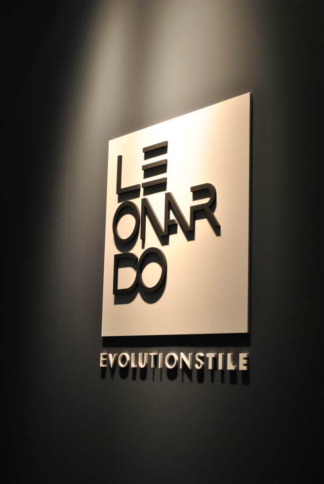 parete_logo_leonardo