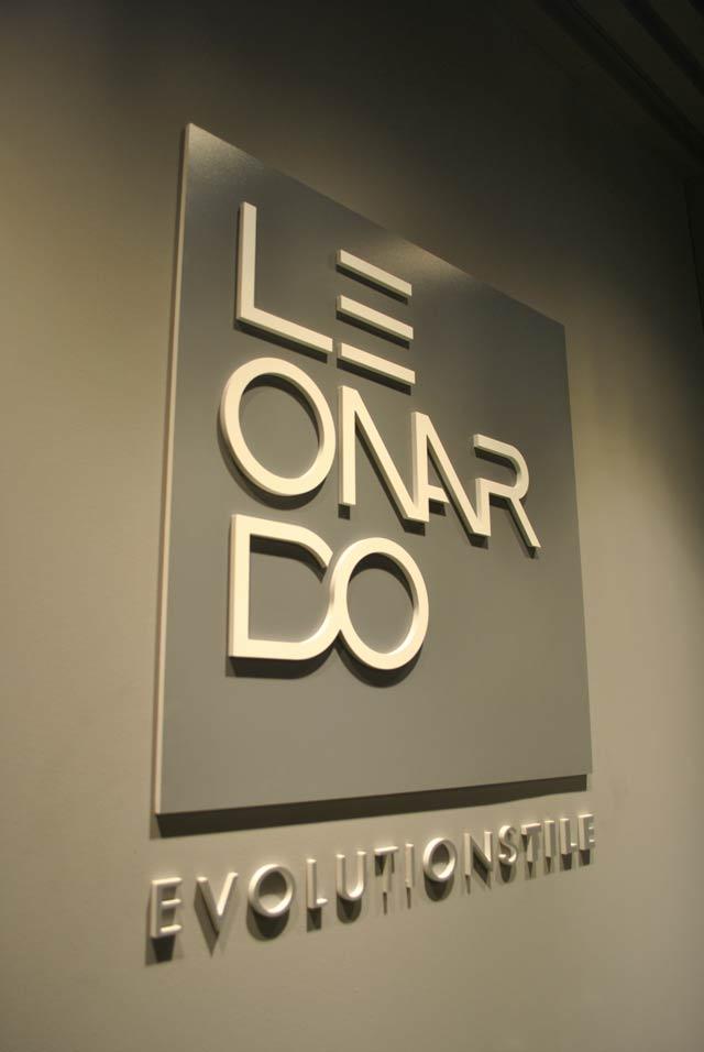 parte_logo_leonardo2