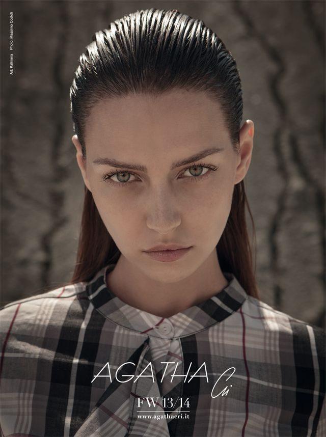 agatha-cri_1