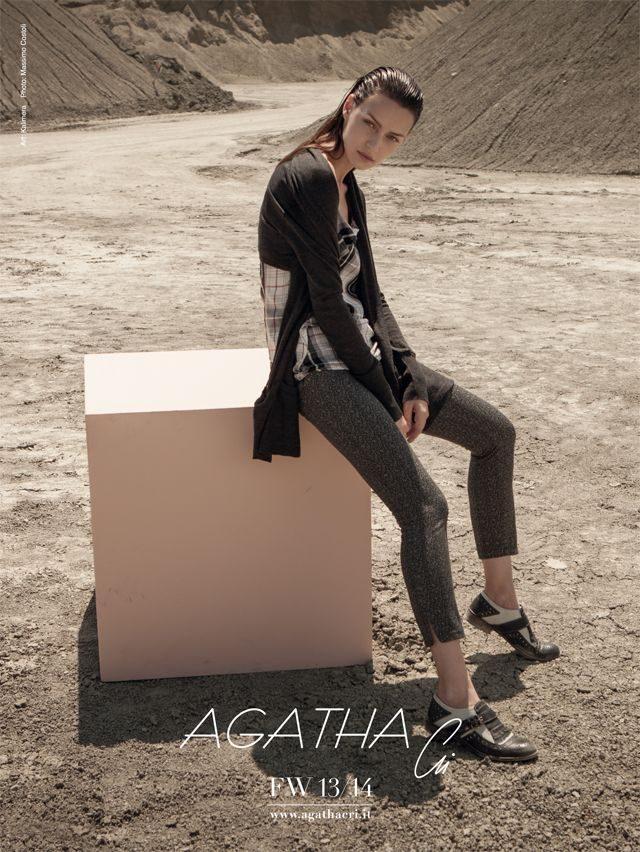 agatha-cri_2