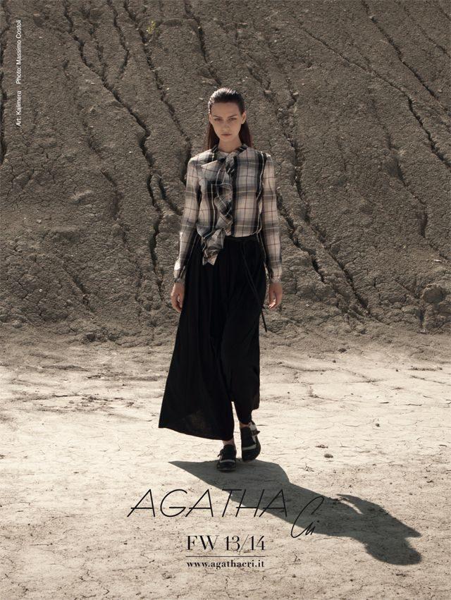 agatha-cri_3