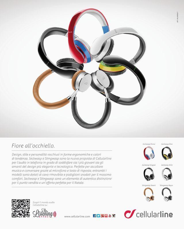 cellularline-adv-audio-new-market-place