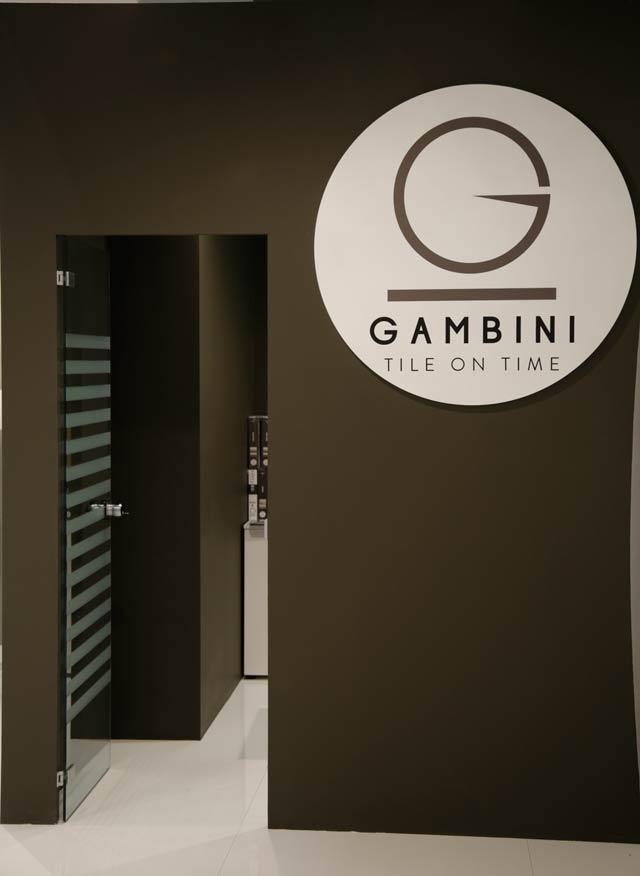 gambini04