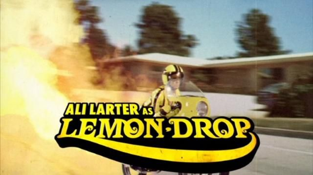 lemondrop-ali-larther