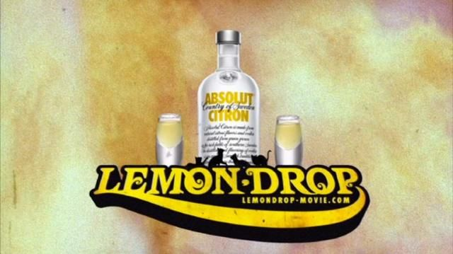 lemondrop-logo21