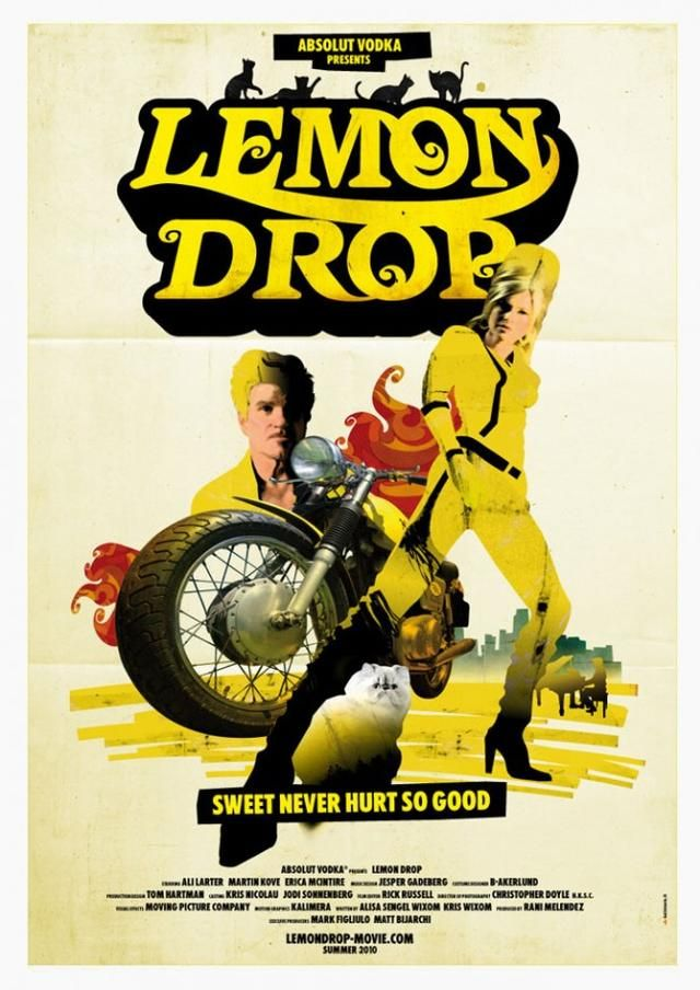 lemondrop-poster