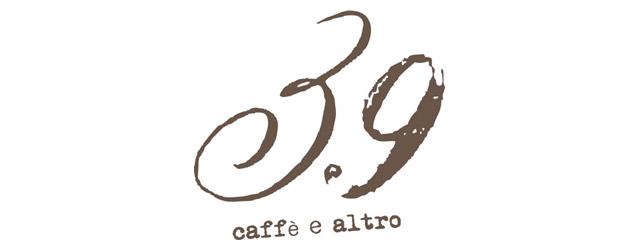 logo-bar39-2