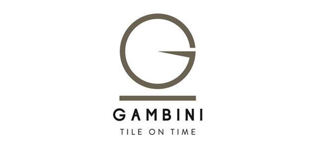 logo-gambini-ok