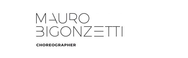 logo_bigonzetti2