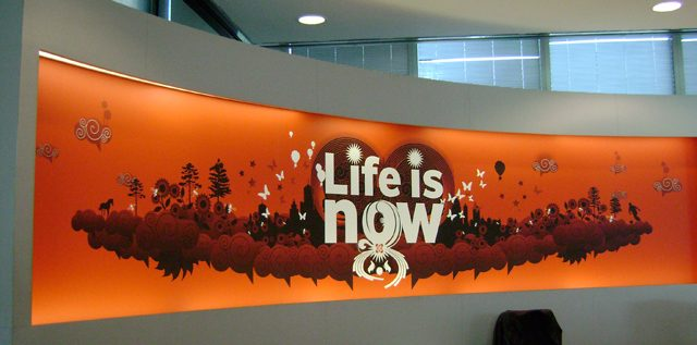 vodafone-life-is-now_03