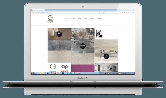 gambini-web01