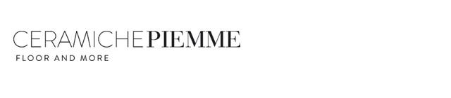 logo-piemme-ok