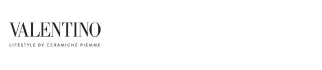 logo-piemme-valentino