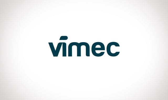 logo-vimec