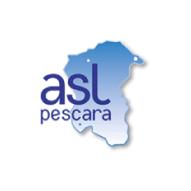 ASL-Pescara