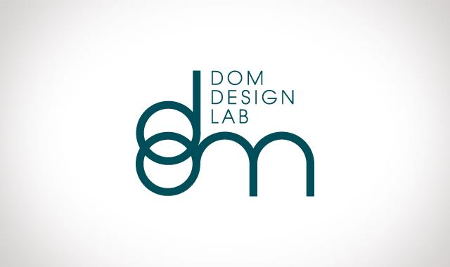 dom-new-logo