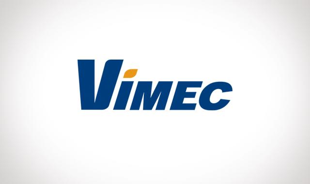 logo-vimec-old
