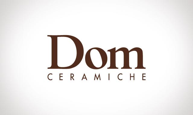 old-dom-logo